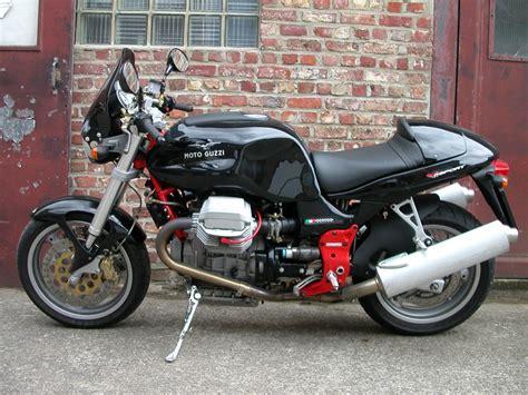 Moto Guzzi V1 1 by Moto Guzzi V11 Sport Northman Classics