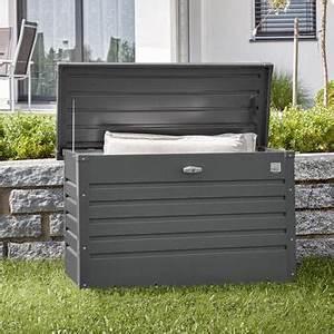 Sitzkissen Box Garten : ger teboxen beckmann kg produkte ~ Whattoseeinmadrid.com Haus und Dekorationen