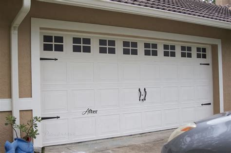 ideas  garage door hardware  pinterest