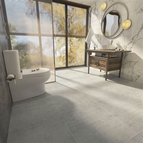 cheap cheap bathroom tiles for sale manufacturers and