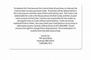 gift card terms and conditions samples With gift certificate terms and conditions template