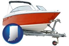 Boat Manufacturers In Indiana by Mobile Homes Manufacturers Wholesalers In Indiana