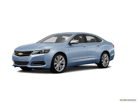 Marshfield Chevrolet by New And Used Vehicles Marshfield Chevrolet