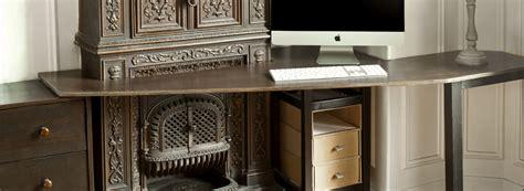 bureau d architecture li鑒e un bureau prussien espaces au singulier espaces au singulier