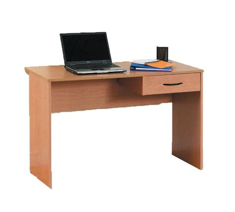 bureau laptop ikea small computer table best 25 ikea office ideas on