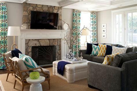 grey sofa living room ideas 24 gray sofa living room designs decorating ideas