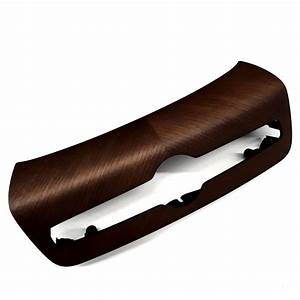 Volvo Xc90 Cover  Dashboard Body Parts  Modern Wood