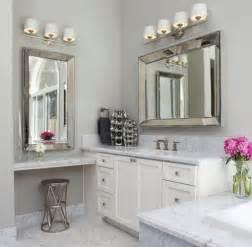 modern bathroom lighting ideas contemporary bathroom pedant lighting ideas for small bathrooms decolover