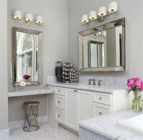 small bathroom lighting ideas simple bathroom lighting ideas for small bathrooms with