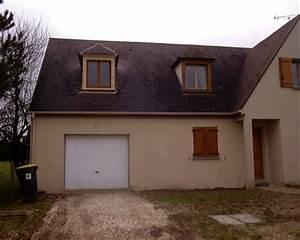 Lucarne De Toit Fixe : lucarne de toit ~ Premium-room.com Idées de Décoration