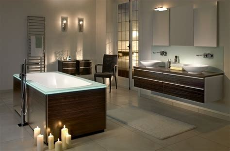 Borne Bathrooms by Total Bathroom Solutions Photo Bourne Bathroom Amp Kitchen