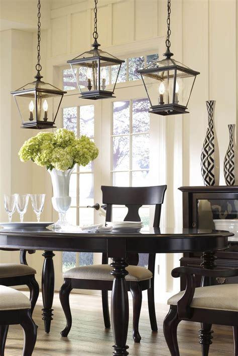 Chandelier Amusing Lantern Chandelier For Dining Room. Acrylic Coffee Table. Kj Tiles. Vanity Height. Zephyr Hoods. Granite And Marble Specialties. Broyhill Tv Stand. Garden Tub Shower Combo. Alabaster Chandelier