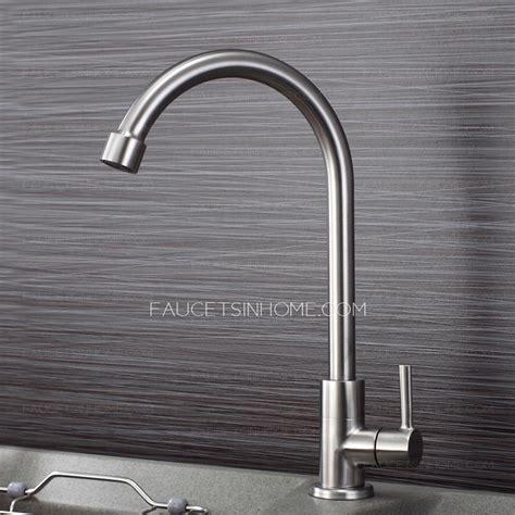 discount kitchen faucets reviews