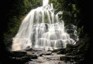 net decor quot nelson falls franklin gordon rivers national park