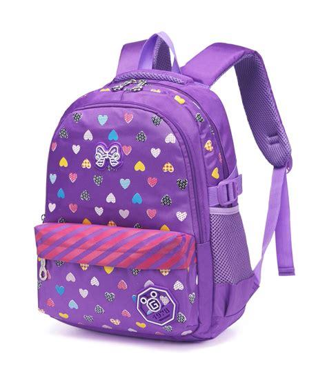 hearts school backpacks for preschool 660 | 71YgpR7VZuL