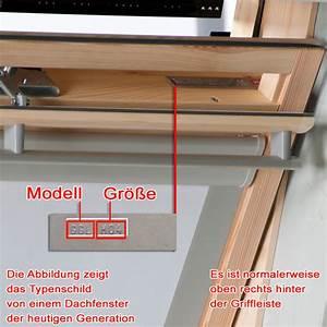 Dachfenster Rollo Universal : dachfenster rollo f r velux gtu thermorollo verdunkelung verdunkelungsrollo ebay ~ Orissabook.com Haus und Dekorationen