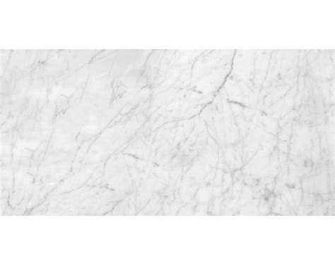 12x24 carrara marble bianco white carrara marble honed 12x24 floor and wall tile