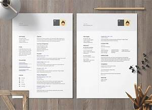 Template For Cover Letter Free Ai Doc Docx Perfect Resume Template And Cover