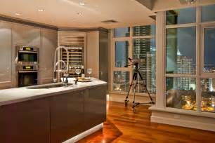 interior kitchen designs wallpapers background interior decoration of kitchen