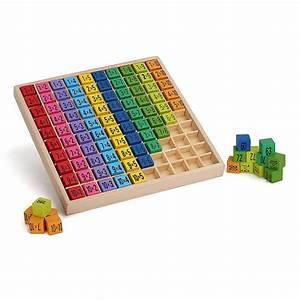 Montessori Spielzeug Baby : online kaufen gro handel baby montessori spielzeug aus china baby montessori spielzeug ~ Orissabook.com Haus und Dekorationen