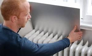 Heizkörper Sauber Machen : heizk rpernische d mmen energie sparen ~ Markanthonyermac.com Haus und Dekorationen