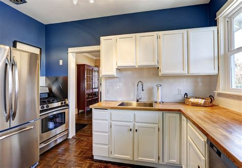 White Cupboards Kitchen by Cabinet Painting And Refinishing 360 Painting Arbor