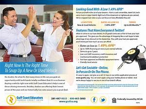 Direct Auto : gulf coast direct mail auto 2 concepts unlimited ~ Gottalentnigeria.com Avis de Voitures