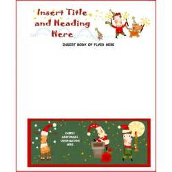 best photos of microsoft publisher christmas templates free snowflake christmas card templates