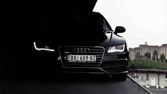 audi a4 2008 led headlights crossover peugeot 2008 wallpaper prices worldwide for cars bikes laptops etc