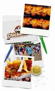 Möbelhäuser Darmstadt Und Umgebung : partyservice chickenbox der mobile partyservice in darmstadt und umgebung ~ Bigdaddyawards.com Haus und Dekorationen