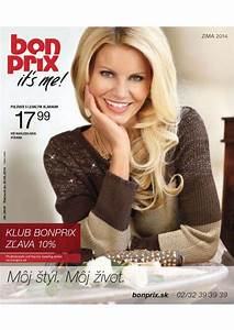 Bonprix Katalog Online : katalog bonprix let k t lov plety do 10 5 2015 ~ Watch28wear.com Haus und Dekorationen