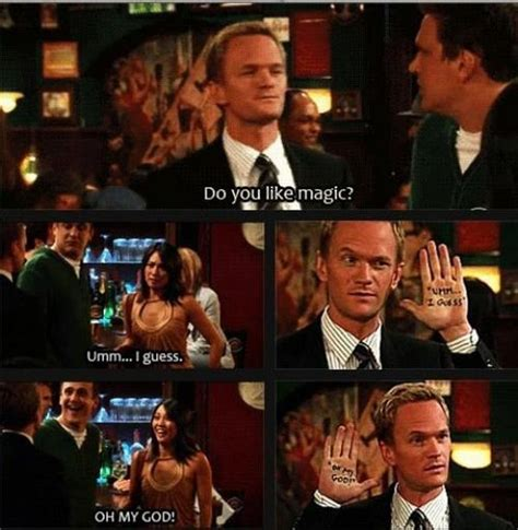 Himym Meme - image 250578 how i met your mother know your meme