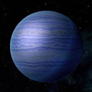 Nearog - Mass Effect Wiki - Mass Effect, Mass Effect 2 ...