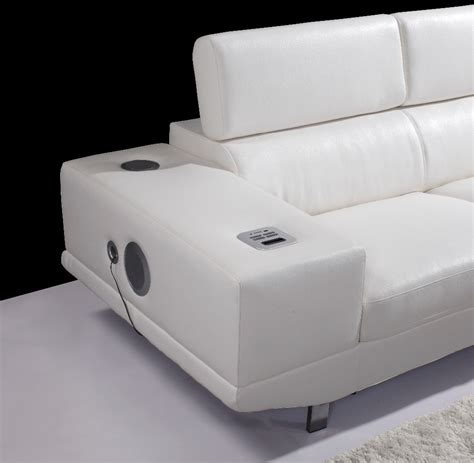 canapé italien sofa europe style living room sofa couches and rational