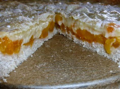 Aprikosen Vanille Pudding Kuchen Bilder,aprikosen Vanille Pudding Kuchen Foto