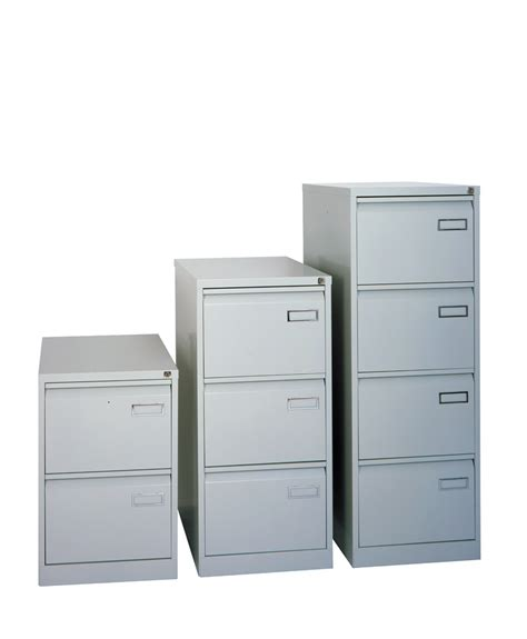 Bisley Filing Cabinet Keys by 2 Drawer Office Filing Cabinet Office Furniture Online
