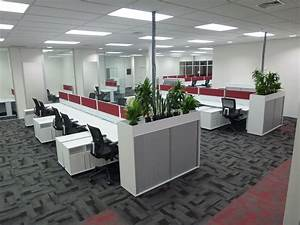 Tips in choosing commercial quality carpet tiles in auckland for Commercial carpet designs