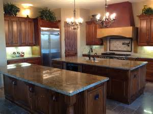 custom home builder floor plans trend kitchen show stopper woodridgecustombuilders