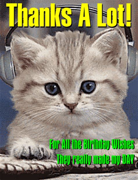 lot  friends  birthday   ecards greeting cards