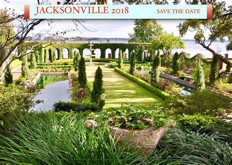 jacksonville botanical garden botanical gardens jacksonville fl garden ftempo