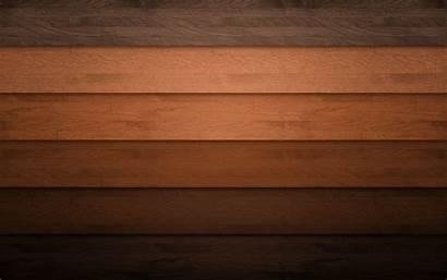 Brown Dark Madera Backgrounds Pantalla Tablones Fondo