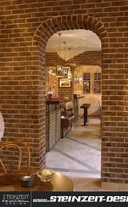 Verblendsteine Innen Gips : rustik 568 ~ Michelbontemps.com Haus und Dekorationen