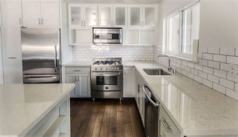 huntwood cabinets arctic grey kitchen and bath cabinets by woodson arctic shaker white