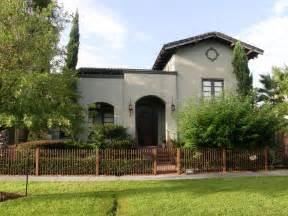 mediterranean style house mediterranean style homes bukit
