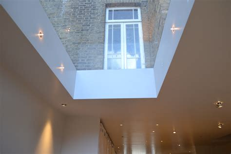 Glass Ceiling Salary Uk by Lighting Designer Salary Uk Architectural Photographer