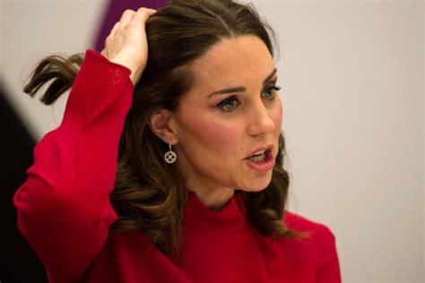 kate middleton birthday  duchess  cambridge quotes