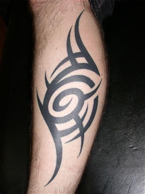 tatouage tribal bras tatouage tribal bras inkage