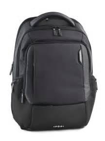 Sac A Dos Business : sac dos ordinateur samsonite cityscape black en vente au meilleur prix ~ Melissatoandfro.com Idées de Décoration