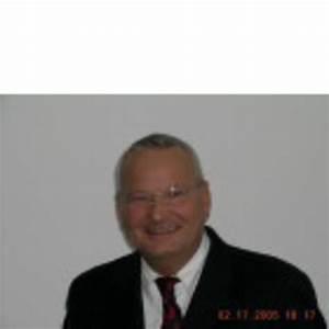 Jobst Rottmann Geschftsfhrender Gesellschafter ITC
