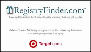 target registry baby shower gifts image bathroom 2017 With target wedding gift registry